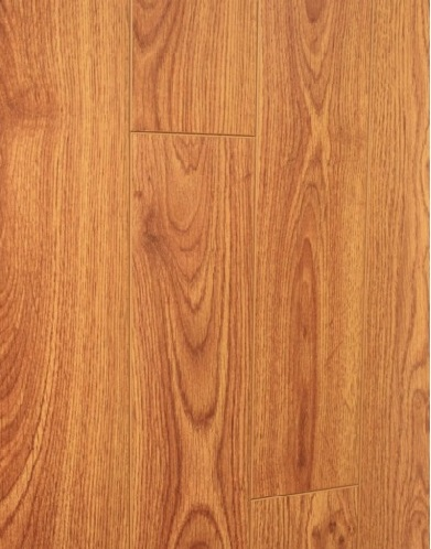 Laminate Gunstock