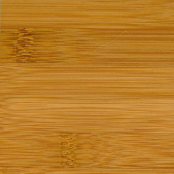 Bamboo Carbonized Horizontal Hardwood Canada