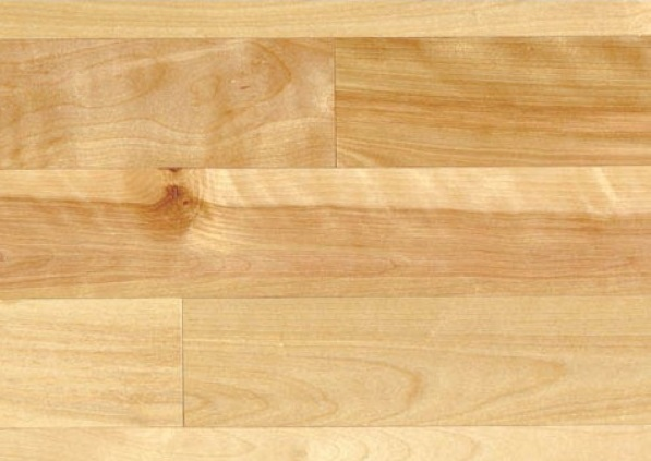 Yellow Hardwood Boards ~ Goodfellow yellow birch atlantique natural hardwood canada