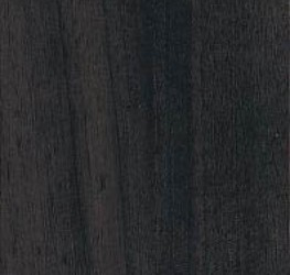 black-forest-laminate-600x600