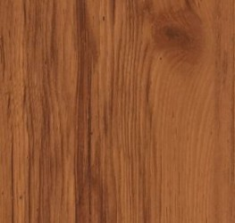 bruce-antique-hickory-600x600