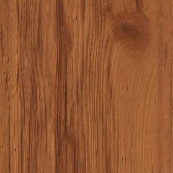 bruce-antique-hickory-600×600