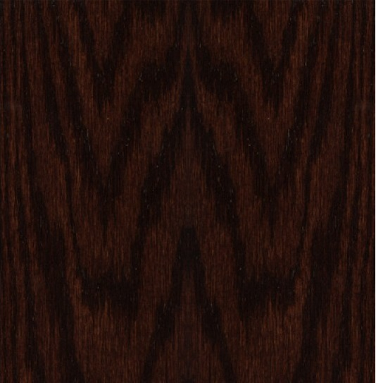 red oak rosewood-600×600