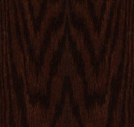 red oak rosewood-600x600